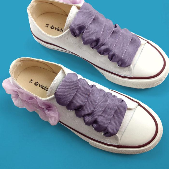 Zapatillas de novia Estrella_2
