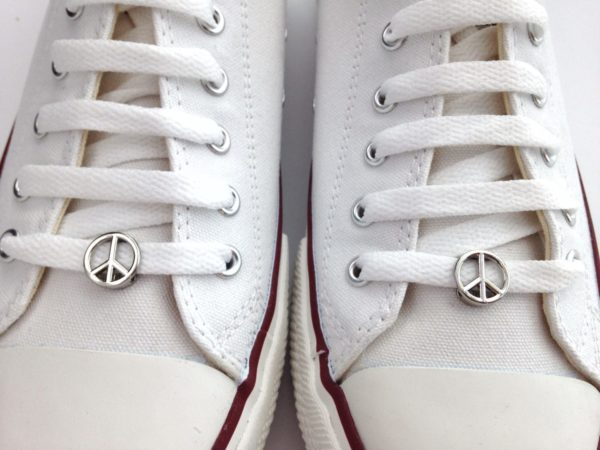 cordones zapatillas paz