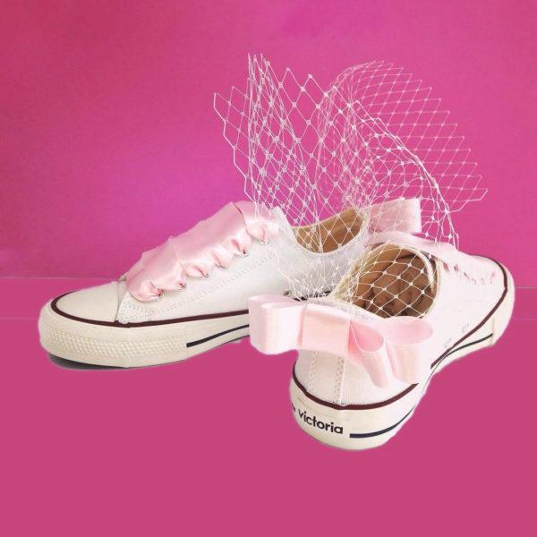 zapatillas de novia Sofia_2