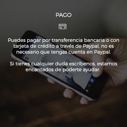 pago_v03