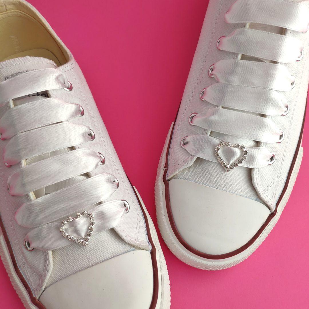 zapatillas de novia Minimal_2