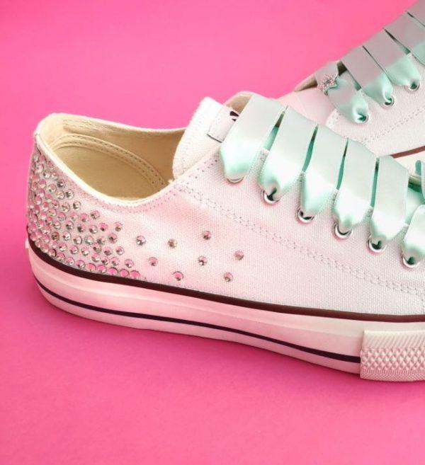zapatillas de novia Belén_2