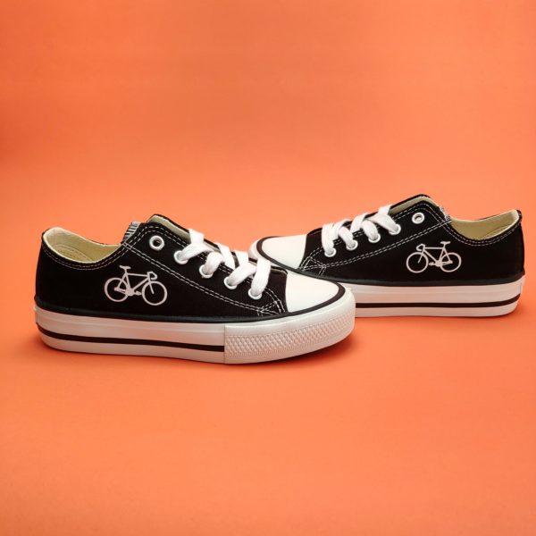 Zapatillas Victoria personalizadas para niños o bebés