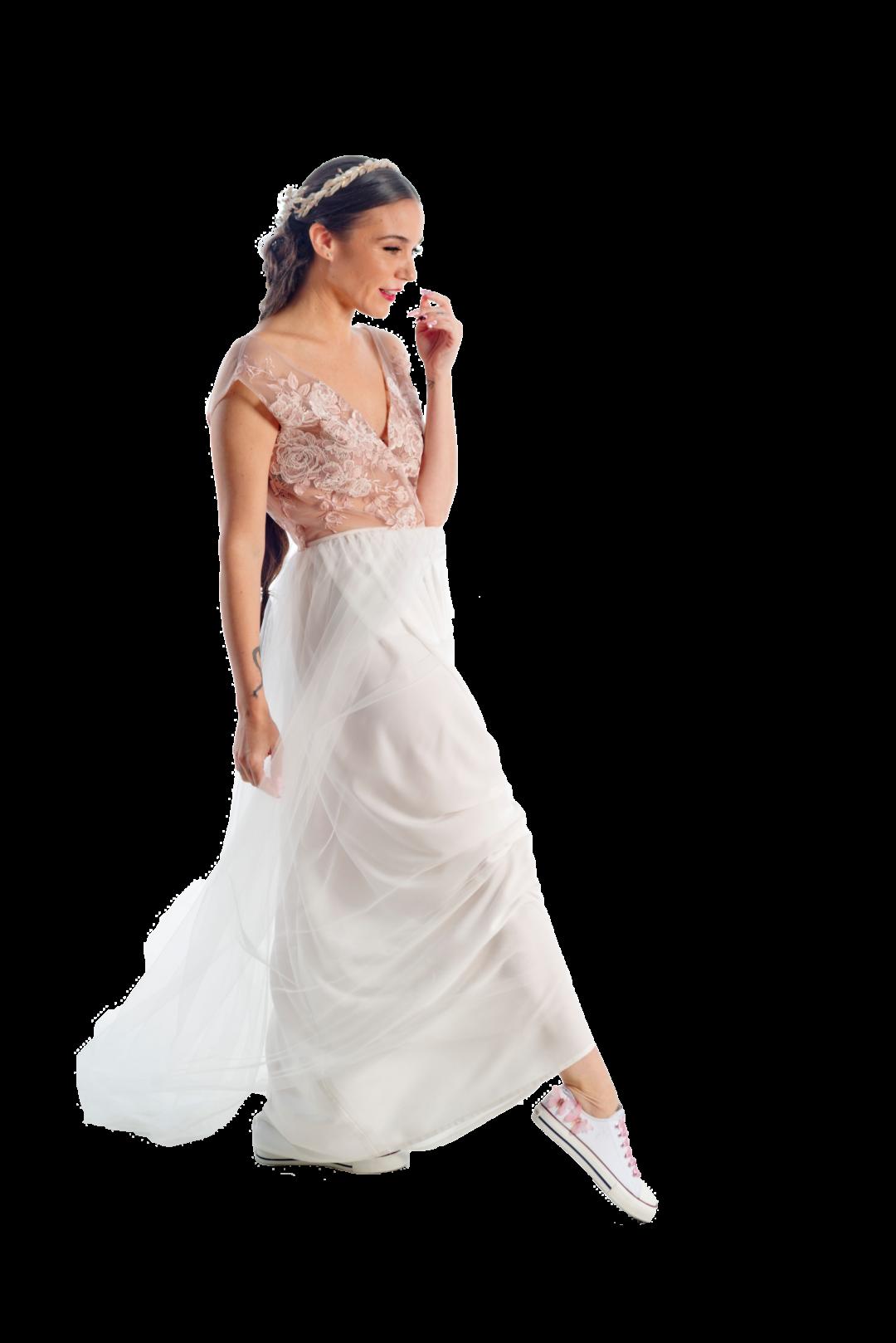 Almudena de boda_20171023_Angel Moreno_52