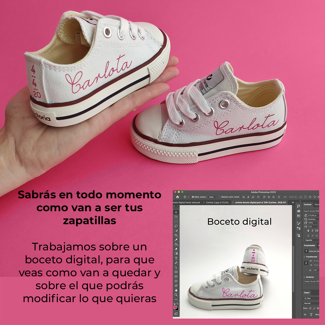 boceto digitalv2