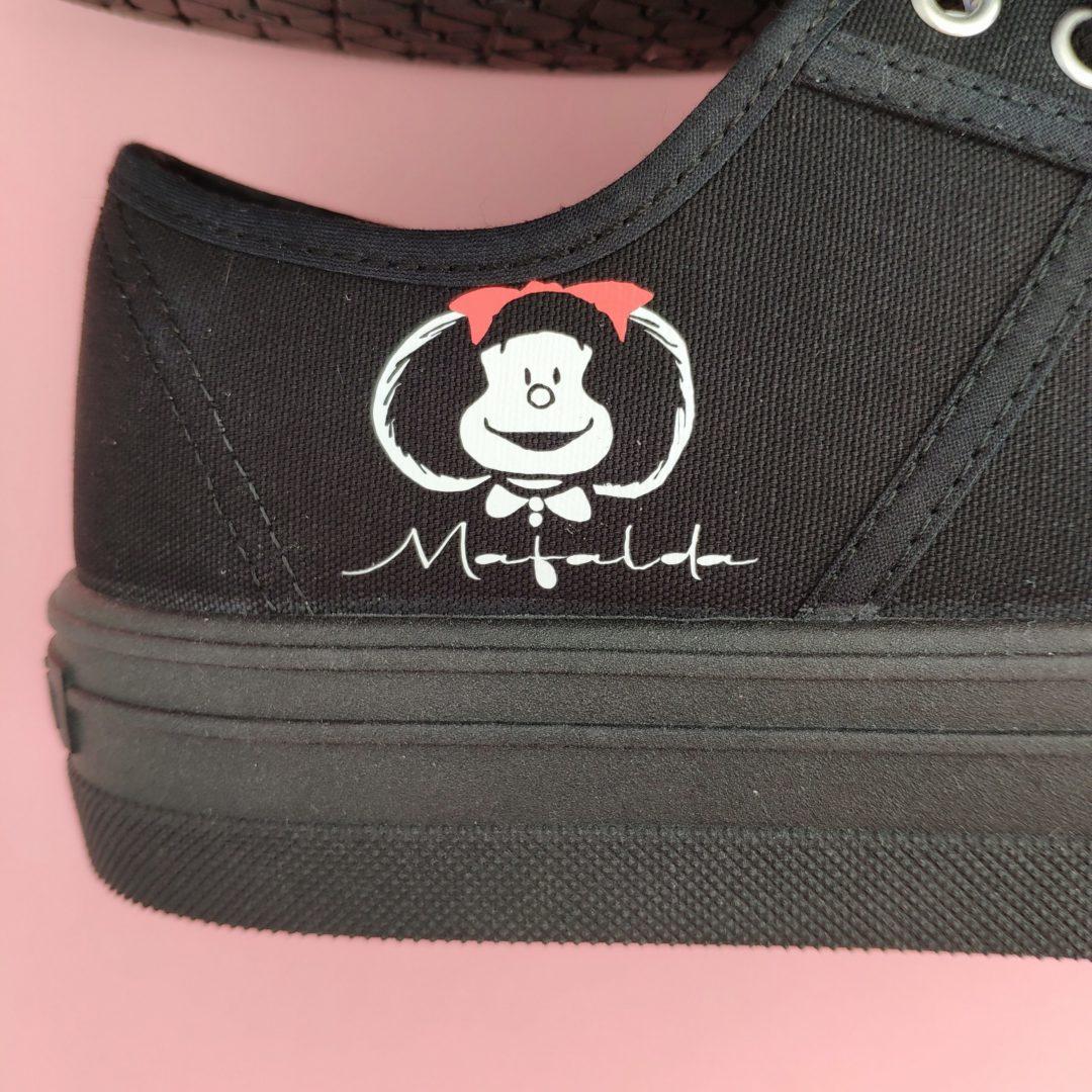 detalle Mafalda