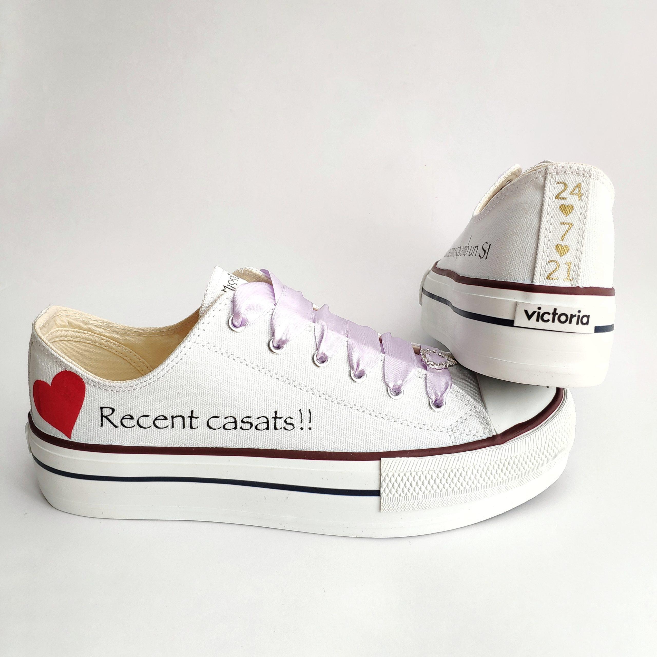 zapatillas-novia-personalizadas